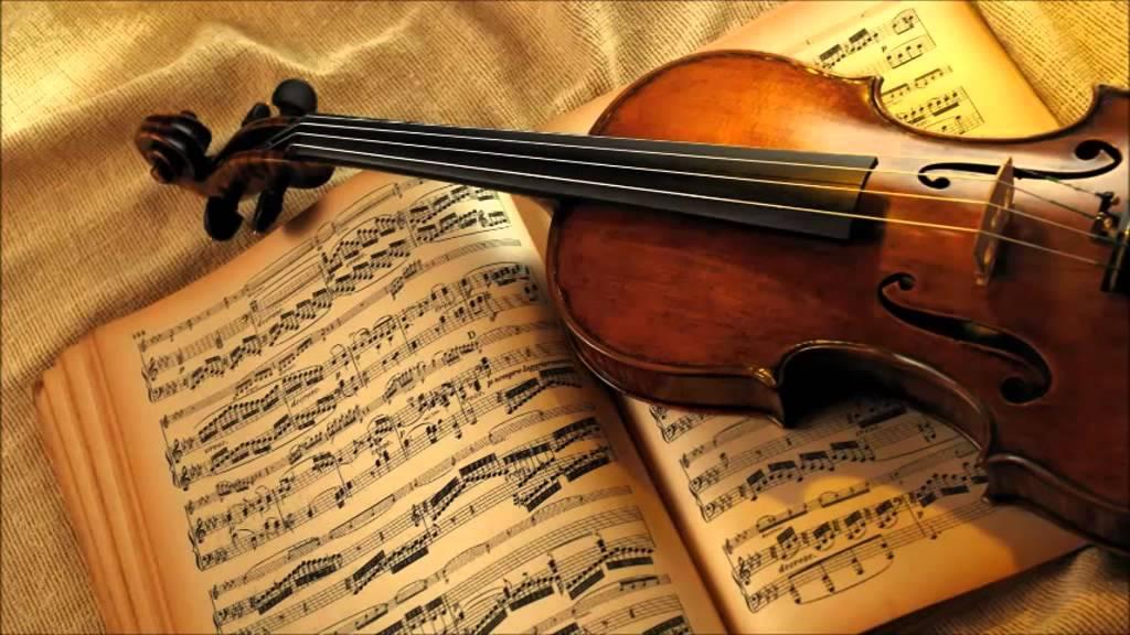 Beethoven- Fir Elise