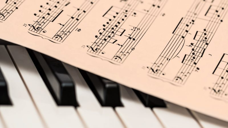 The most famous tunes in classical music