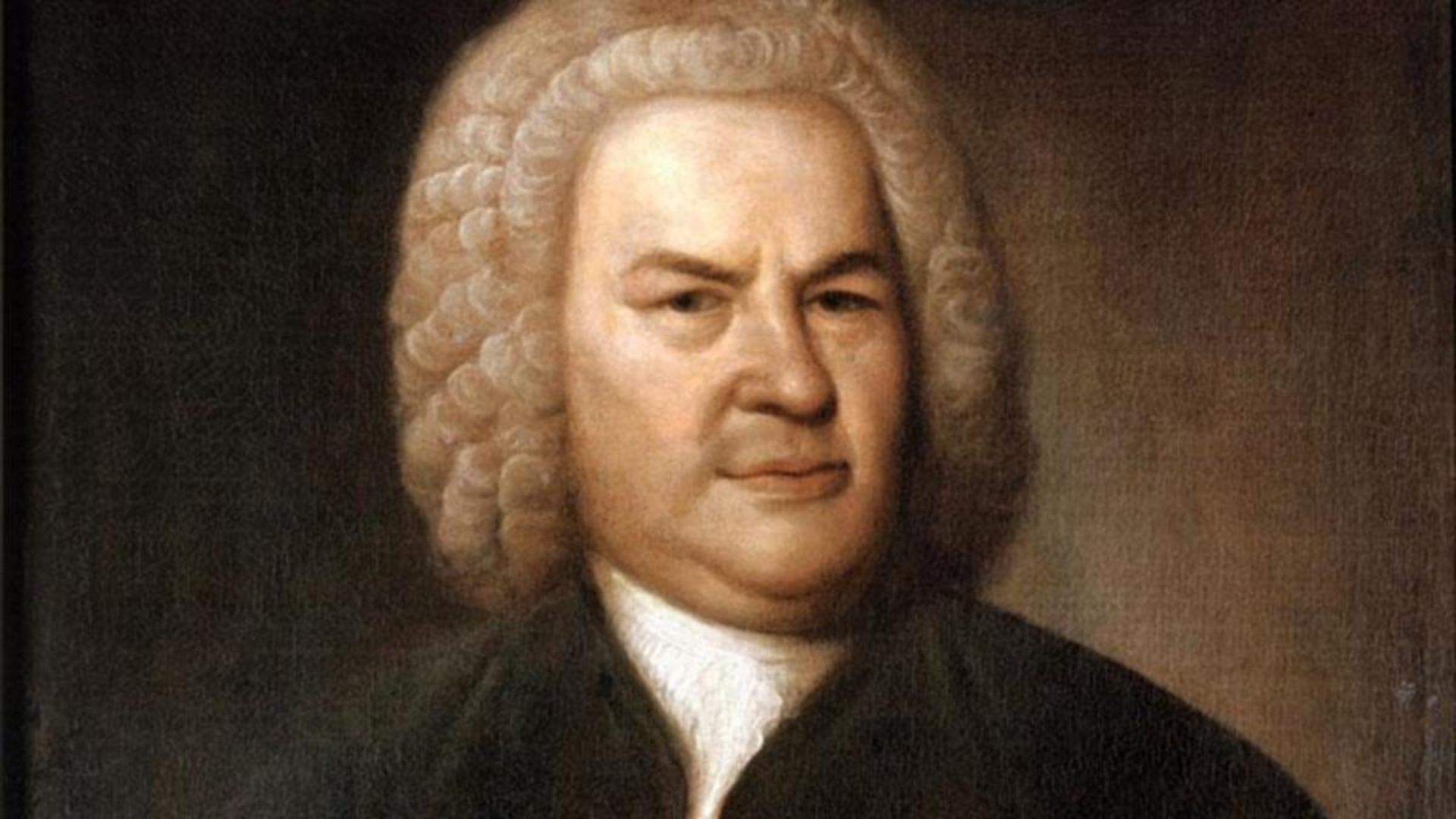 Everything You Need to Know About Johann Sebastian Bach